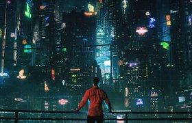 Научная фантастика, вдохновившая основателей VR- и AR-компаний