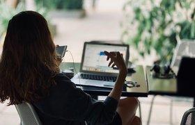 Как управлять digital-проектами, если вы не айтишник