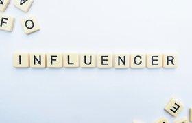 «Нетология» начала учить работе с лидерами мнений