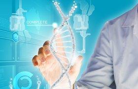 Новый тренд: умные деньги в IT-медицине