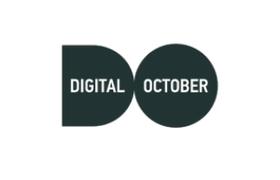Центр Digital October представит Индекс российских стартапов