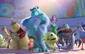 Как YouTube, Instagram и Pixar преуспели, в корне изменив первоначальный план