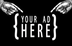 Flint Capital вложился в израильские биржи рекламы PLYMedia