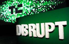 Обзор финалистов TechCrunch Disrupt SF 2012