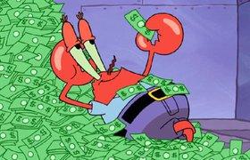 Российская сеть коворкингов «Ключ» вложила с партнерами $1,23 млн в сервис Lobster