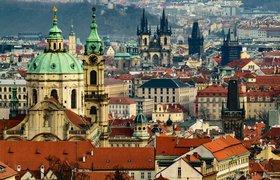 Бизнес и жизнь в Чехии глазами русского: «Тут много бюрократии, а рабочий процесс движется медленнее»