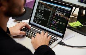 Курсы программирования: как выбрать и что может пойти не так