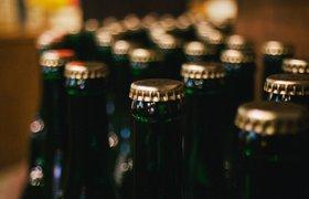 X5 Retail Group и другим ритейлерам начали массово отказывать в продлении лицензий на торговлю алкоголем