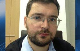 «Вконтакте» определились с назначениями
