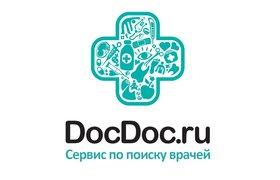 Российский стартап DocDoc привлек $4 млн