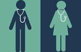 Guard Capital приобрел 15% «Доктор на работе»