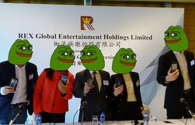 Китайский акционер YotaDevices отказывается финансировать выпуск новых YotaPhone