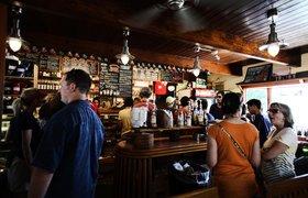 Несвободная касса. Что ждет ресторанный бизнес с полным переходом на онлайн-кассы?