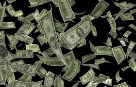 Зачем нужны корпоративные венчурные фонды