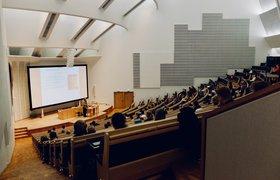 Московский Политех ищет преподавателей и ученых