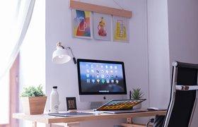 10 лучших приложений для продуктивности по версии Venture Harbour