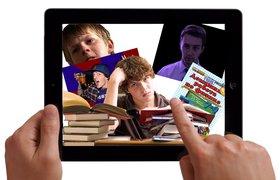5 приложений к новому учебному году
