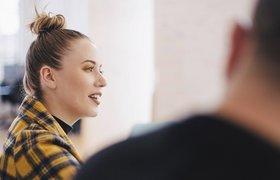 Как стартапу завоевать доверие B2B-клиентов — пять правил
