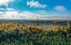 «Мы хотим быть во главе изменений»: для чего «Газпром нефть» работает со стартапами