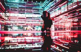 На волне хайпа: что будет актуально в сфере искусственного интеллекта в ближайшее время