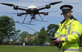 Как дроны меняют нашу жизнь?