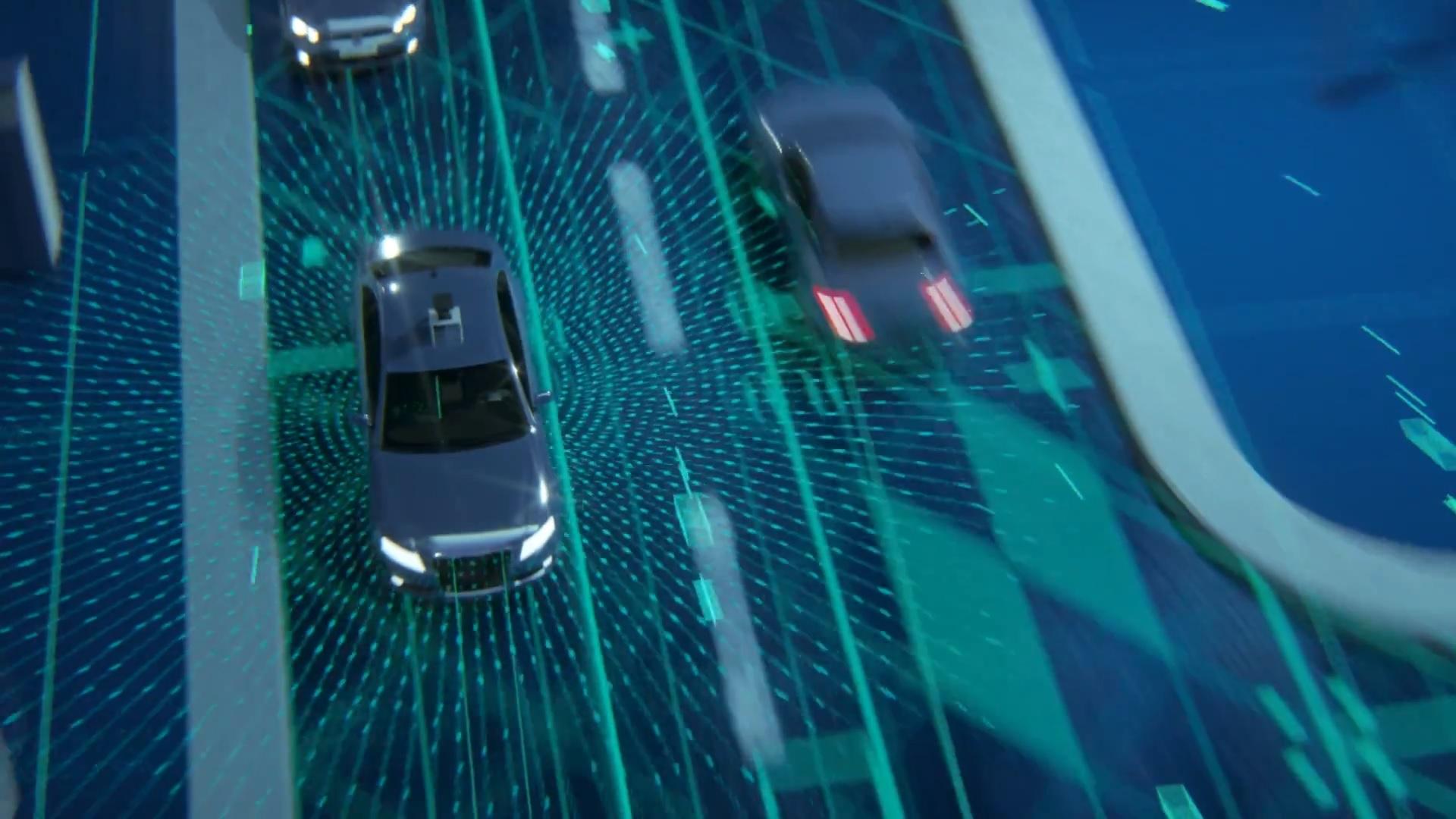 РВК и «Сколково» запустили конкурсы в сфере беспилотных машин и энергетики на 375 млн рублей