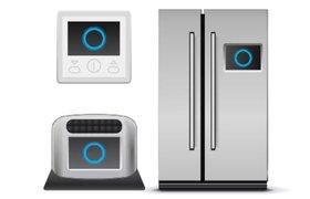Microsoft позволит разработчикам добавить Cortana в холодильники и тостеры