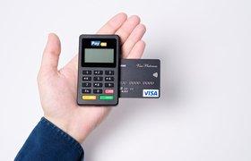 Microsoft и Pay-Me запустили совместный mPOS-сервис