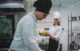 Сеть кулинарных коворкингов «Твое место» привлекла инвестиции от группы «Самолет»