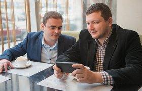 Сотрудники «Евросети» будут рекомендовать ваше приложение — интервью с Add In App