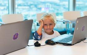Выход в Европу и США и лекции для детей сотрудников корпораций: как школа программирования перешла в онлайн