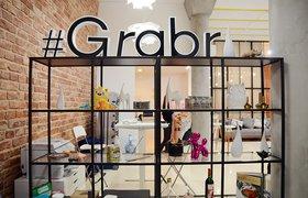 Основанный россиянами стартап Grabr привлек более $2,5 млн от фонда Питера Тиля и других