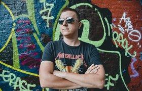 Главный по SMM в Aviasales и российском Pornhub Дмитрий Колодин: «Когда-то я хотел качать нефть, а не порно»