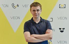 Артем Мусинов: «Мы не хотим драться за пользователей с WhatsApp и Telegram»