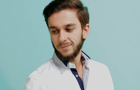 Киберспортивный стартап бывшего совладельца «Нетологии-групп» Максима Древаля привлек более $3 млн