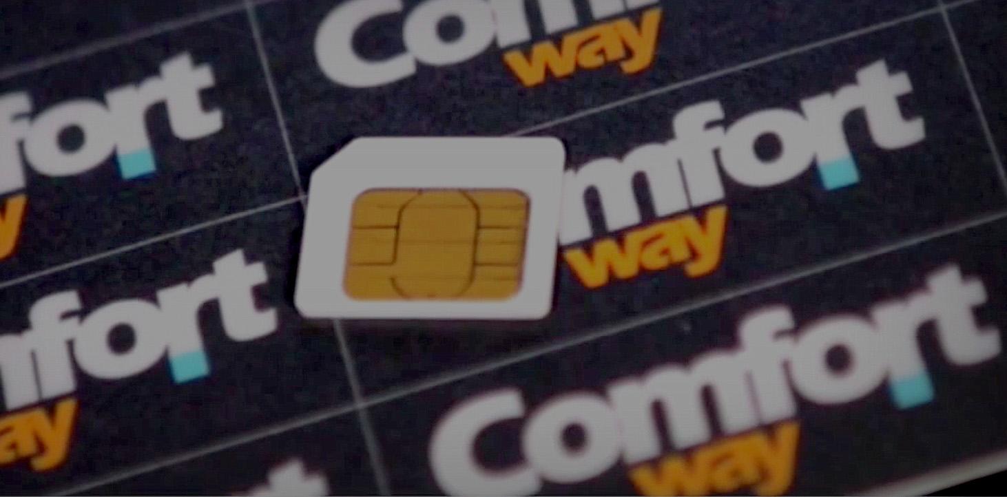 Российский стартап ComfortWay обвинил бывшего сотрудника в рассылке писем о закрытии сервиса