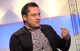 Стартап основателя OneTwoTrip Петра Кутиса FinalPrice привлек $4 млн