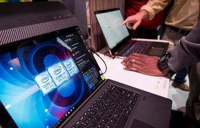 Microsoft и Google объявили о новой массовой проблеме в процессорах Intel