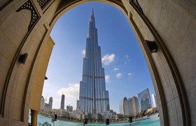 Как Дубай из пустынной деревни превратился в город мирового уровня