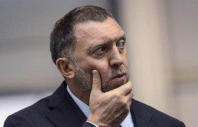 Forbes: Олег Дерипаска за один день потерял около $1 млрд