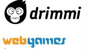 WebGames купила Drimmi