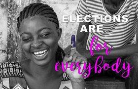 Чиновники Сьерра-Леоне опровергли использование блокчейна на выборах президента