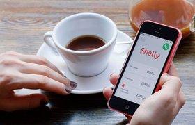 Сервис по заказу маникюра на дом Shelly привлек $1,2 млн от фонда AltaIR и других