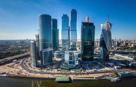 Москва вошла в двадцатку лучших технохабов мира