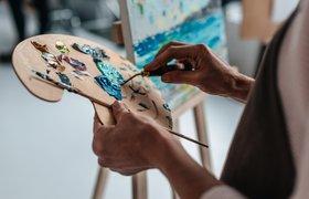 Как ограничения помогают развить творческий потенциал