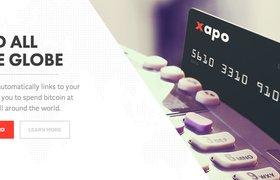 Юрий Мильнер инвестировал в биткоин-стартап Xapo