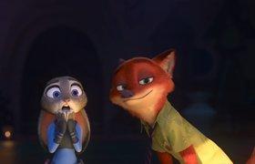 Disney уберет свои фильмы из Netflix и запустит собственный стриминговый сервис