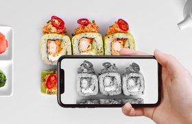Японские рестораны «Тануки» предложили скидку в обмен на временный отказ от смартфона