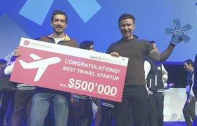 Год в роли лучшего стартапа в мире: что происходит с проектом после победы