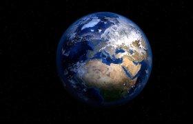 «Роскосмос» предложит туристам облететь Землю по маршруту Гагарина